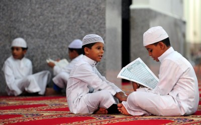 15 Huffadh share their advice on why and how you can memorise the Qur'an